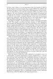 W. Richard Bowen and Nidal Hilal 4 - Page 4