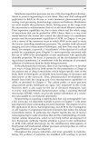 W. Richard Bowen and Nidal Hilal 4 - Page 5