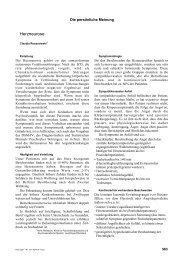 """""""Herzneurose"""" downloaden (PDF, 116 KB) - Praxis-rosanowski.de"""