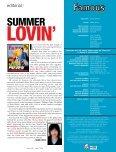 INTERVIEWS: HUGH JACKMAN, JACK BLACK, KEIRA KNIGHTLEY, ANDRE BENJAMIN - Page 6