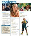 CROWE - Page 5