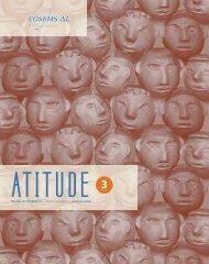 Revista_Atitude_3_revista3