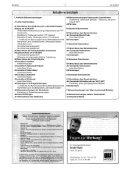 Amtliches Mitteilungsblatt der Lutherstadt Eisleben mit den ... - Seite 2