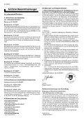Amtliches Mitteilungsblatt der Lutherstadt Eisleben mit den ... - Seite 3