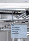Hart im Nehmen: - Bosch Elektrowerkzeuge - Seite 3