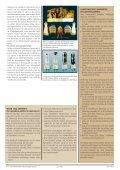 PROFESSIONELLE WARTUNG VON ... - FVB - Page 3