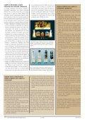 PROFESSIONELLE WARTUNG VON ... - FVB - Page 5