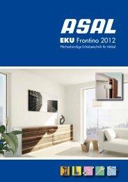 eku-frontino-pdf - Asal