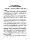 Catalogue-acquisitions-patrimoniales-2012 - Page 2