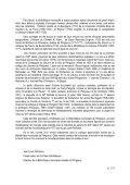Catalogue-acquisitions-patrimoniales-2012 - Page 3