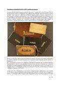 Catalogue-acquisitions-patrimoniales-2012 - Page 5