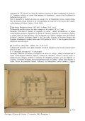 Catalogue-acquisitions-patrimoniales-2012 - Page 7
