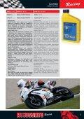 tubi freno - Accossato - Page 7