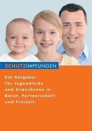 PDF ansehen - arbeitsmedizin-gsk.de