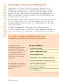 PDF ansehen - arbeitsmedizin-gsk.de - Seite 4