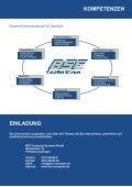 für ein erfolgreiches Unternehmen. - BSC Computer Systeme GmbH - Page 3