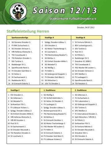 PDF zum Download - Stadtverband Fußball Dresden eV