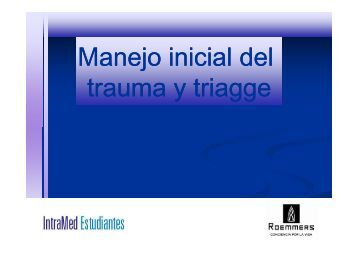 Cba_trauma%20y%20Triagge%20(red)x(1)
