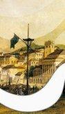 Reiseführer deutsch als PDF - Macau - Seite 6