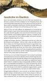 Reiseführer deutsch als PDF - Macau - Seite 7