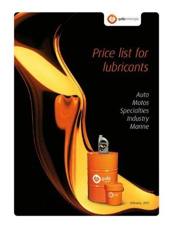 auto - Oilplus