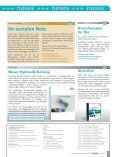 in the - Trelleborg Sealing Solutions - Seite 5