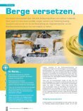 in the - Trelleborg Sealing Solutions - Seite 6