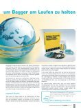 in the - Trelleborg Sealing Solutions - Seite 7