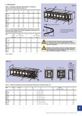 WK Anchor System - J and P Building Systems Ltd. - Page 3