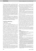 Karsten, Gläubigerschutz im Gesellschaftsrecht - Neue Justiz - Nomos - Page 2