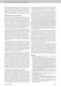 Karsten, Gläubigerschutz im Gesellschaftsrecht - Neue Justiz - Nomos - Page 3