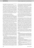 Karsten, Gläubigerschutz im Gesellschaftsrecht - Neue Justiz - Nomos - Page 4