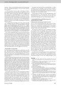 Karsten, Gläubigerschutz im Gesellschaftsrecht - Neue Justiz - Nomos - Page 5