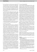 Karsten, Gläubigerschutz im Gesellschaftsrecht - Neue Justiz - Nomos - Page 6