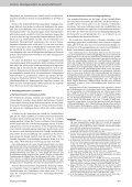 Karsten, Gläubigerschutz im Gesellschaftsrecht - Neue Justiz - Nomos - Page 7