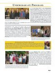 2010 Biochemistry Newsletter - Department of Biochemistry ... - Page 5
