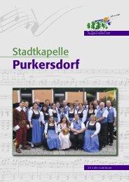 (1,64 MB) - .PDF - Purkersdorf