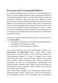 Bedeutung der Ressourcenausstattung im Rahmen - Marketing ... - Seite 5