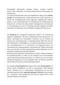 Bedeutung der Ressourcenausstattung im Rahmen - Marketing ... - Seite 6