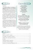 Dependência Química - Revista Anônimos - Page 3