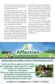Dependência Química - Revista Anônimos - Page 7