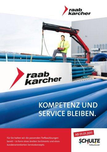 4466_RK_Markenswitch-Flyer_NL-Nufringen_DIN ... - Raab Karcher