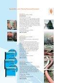 Brandschutz - Seite 7