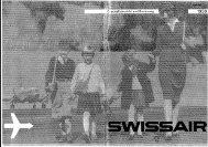 SWR1958.pdf