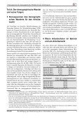EQUIB - und Marketingstrategie Demographischer Wandel - Page 7
