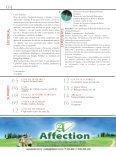 Edição Junho de 2012 - Versão em PDF - Revista Anônimos - Page 4