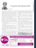 Edição Junho de 2012 - Versão em PDF - Revista Anônimos - Page 5