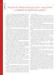 Edição Junho de 2012 - Versão em PDF - Revista Anônimos - Page 6