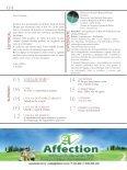 Edição Maio de 2012 - Versão em PDF - Revista Anônimos - Page 4