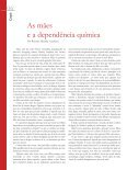 Edição Maio de 2012 - Versão em PDF - Revista Anônimos - Page 6